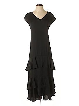 OAK Casual Dress Size 4