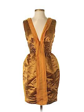 Castle Starr Cocktail Dress Size 4