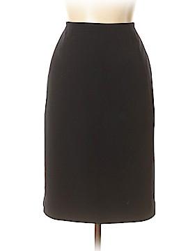 Liz Claiborne Casual Skirt Size 10