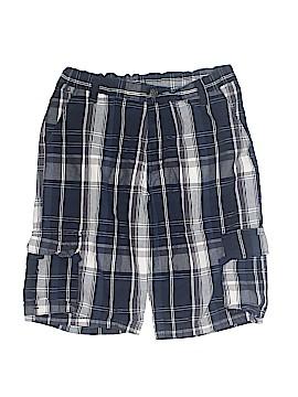Wrangler Jeans Co Cargo Shorts Size 14HUSKY