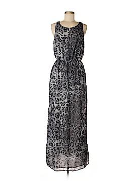 Melonie Casual Dress Size 8