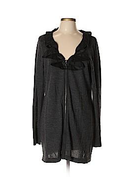 Tahari Cardigan Size XL