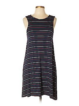 Amour Vert Casual Dress Size L