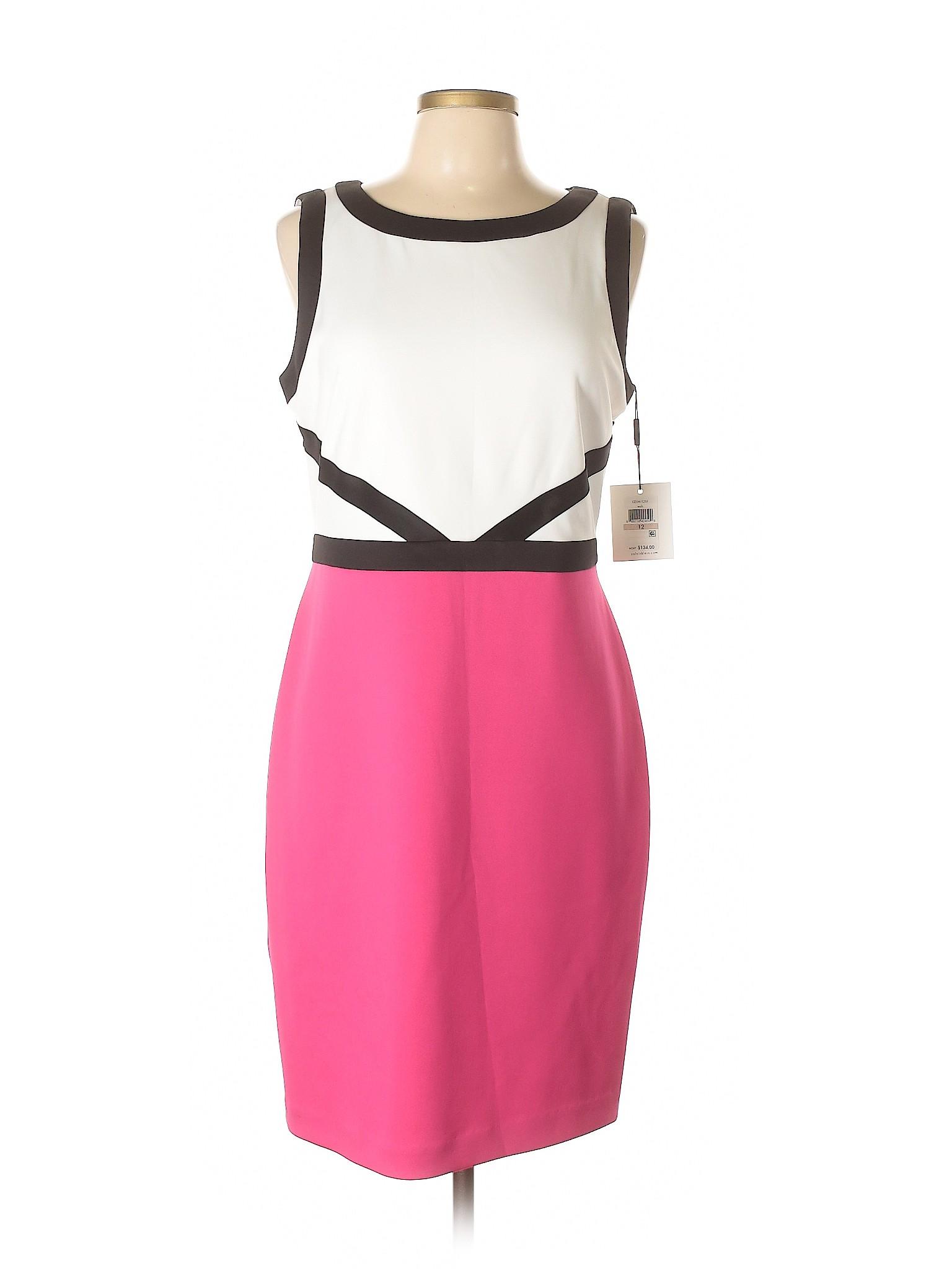 Selling Selling Klein Casual Casual Selling Klein Calvin Calvin Dress Dress rwnqr7S6X