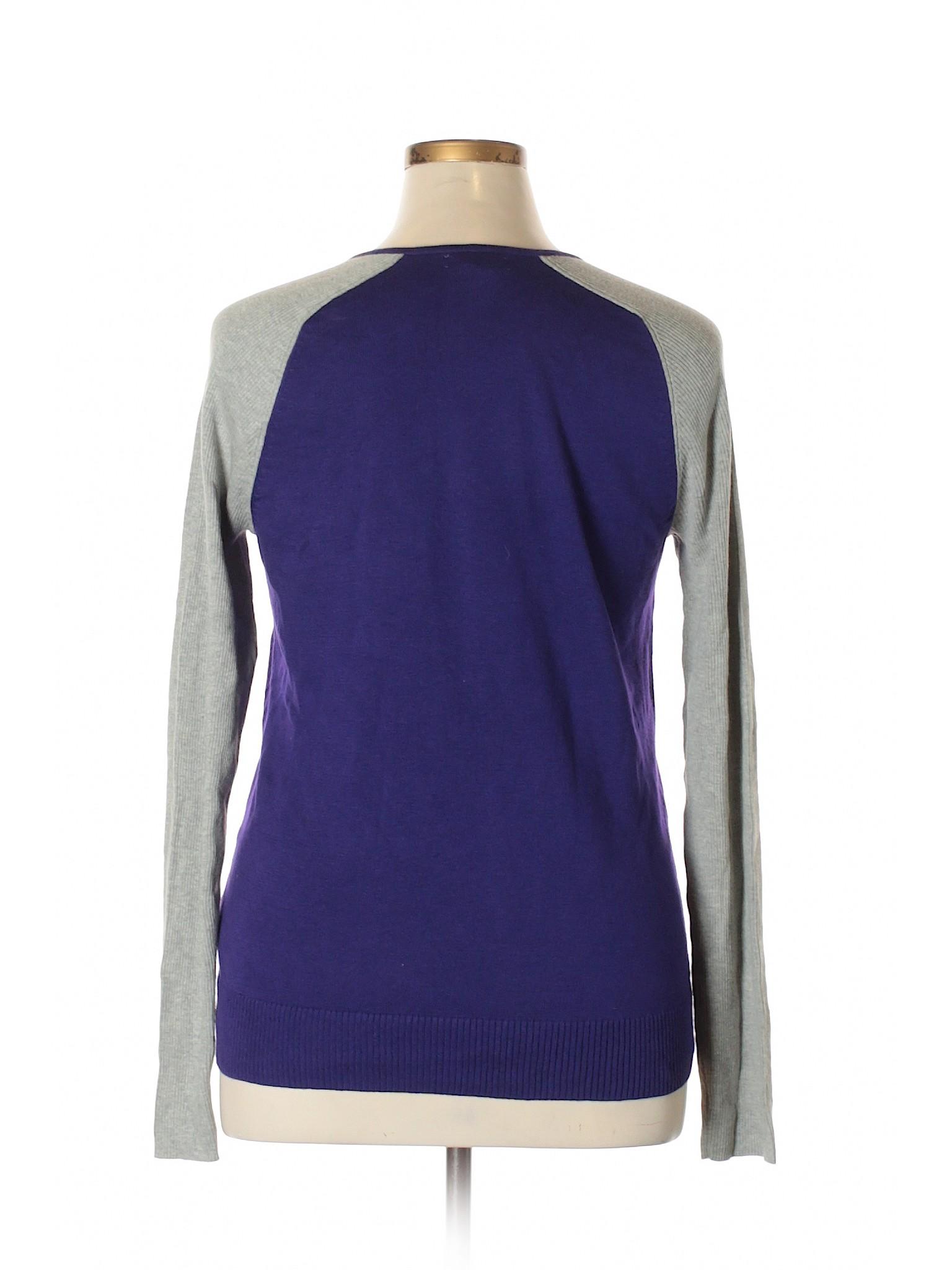 Boutique Living American Boutique Living American Boutique Sweater Pullover Living Pullover Sweater Boutique Sweater Pullover American qtwTApfBx