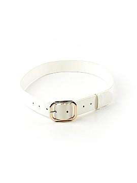 Lionel Handbags & Accessories Belt Size XL