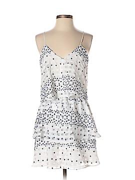 Devlin Casual Dress Size S