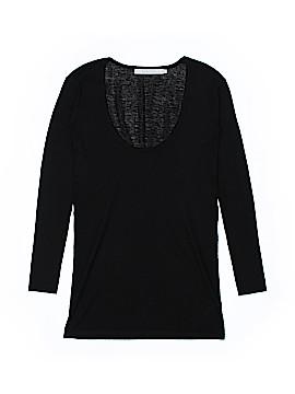 Superfine Cashmere Pullover Sweater Size 1