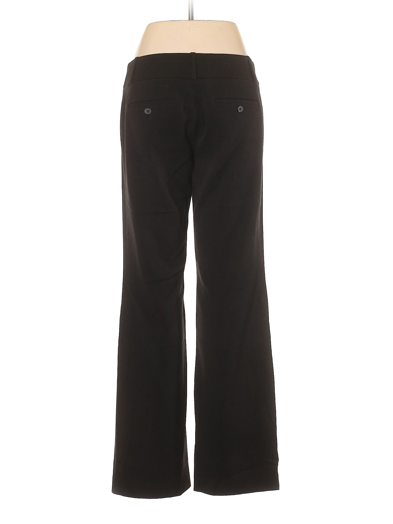Outlet Leisure Loft Taylor Boutique Ann Dress Pants wUa8a0x