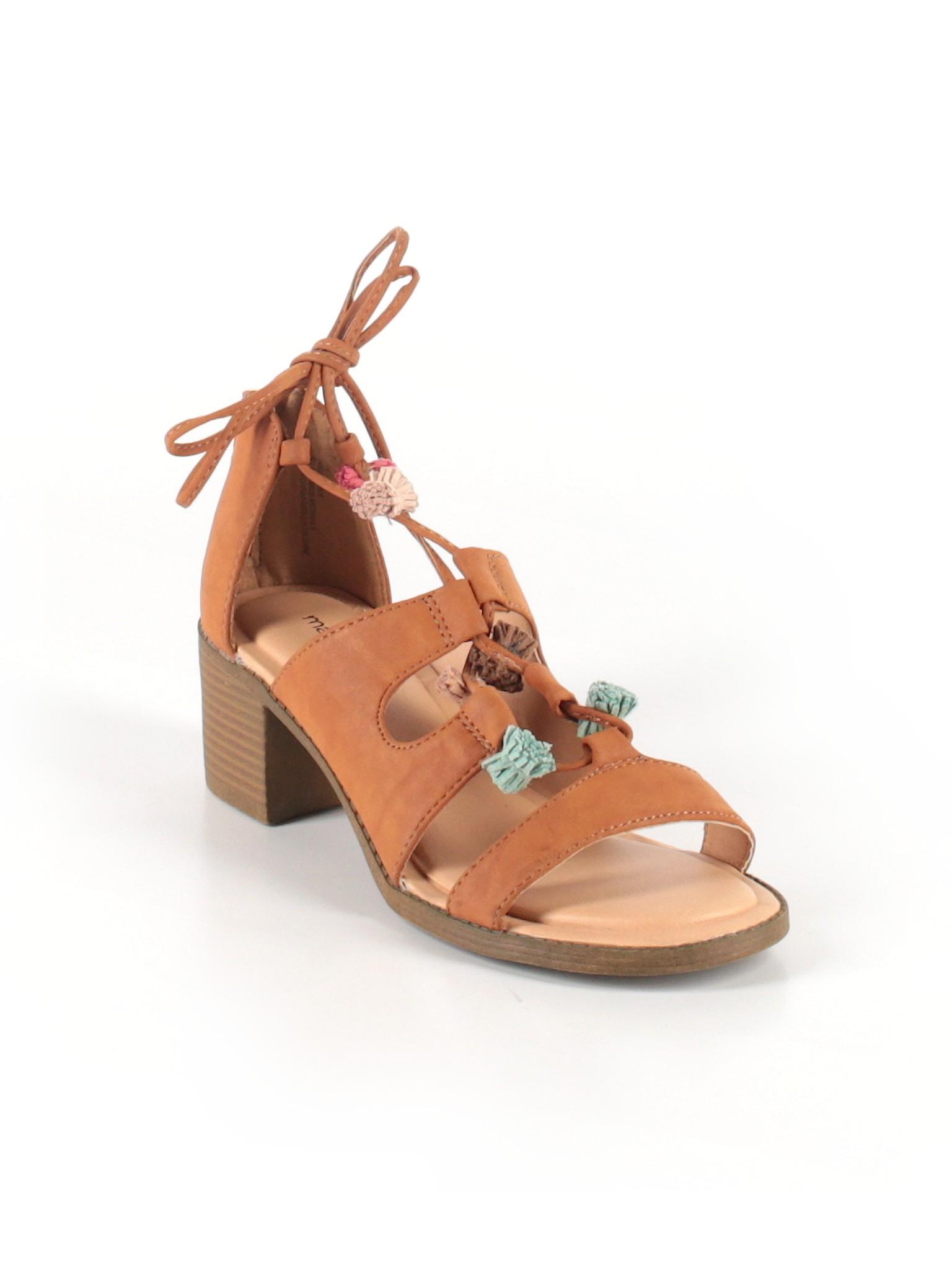Boutique Heels Maurices promotion Boutique promotion Unq5twa