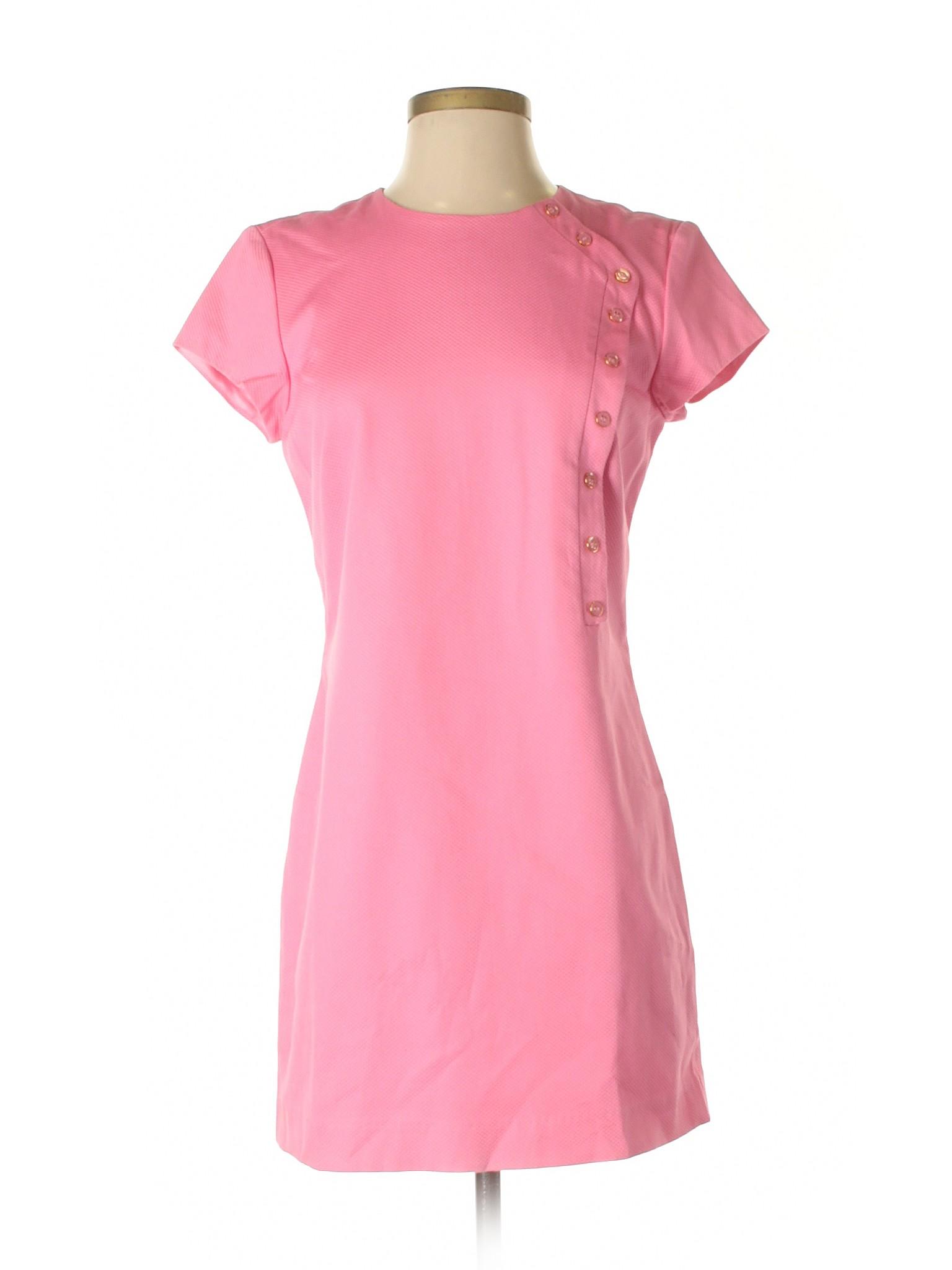 Boutique Casual McLaughlin J Dress winter Pwrp1P