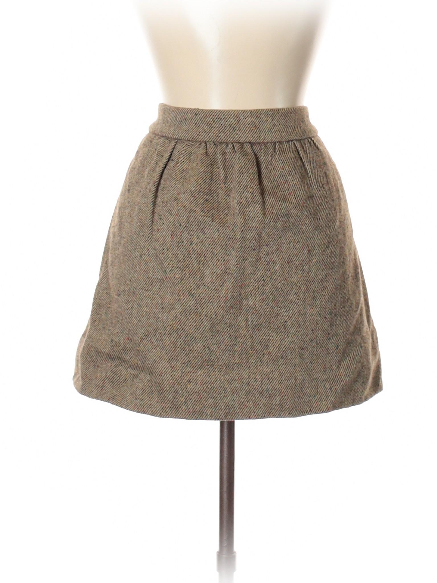 Skirt Boutique Wool Skirt Skirt Boutique Boutique Wool Boutique Wool Wool AqA4z