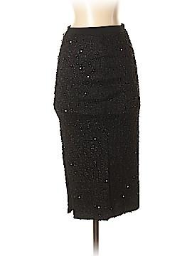 Dress the Population Formal Skirt Size XS