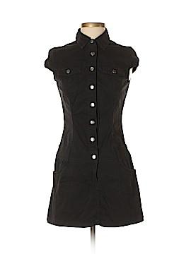 Pimkie Casual Dress Size 4