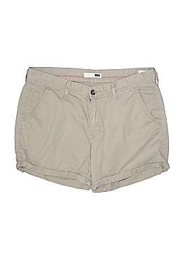 Levi's Khaki Shorts 31 Waist