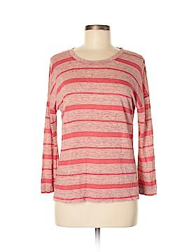 Madewell 3/4 Sleeve T-Shirt Size M