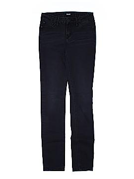 Hudson Jeans Jeans Size 16