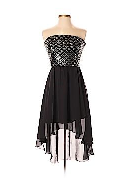 Love Reign Cocktail Dress Size S