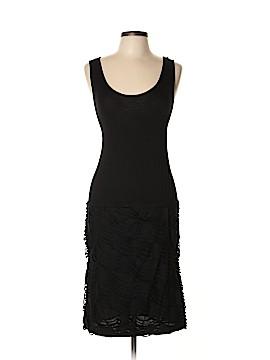 Vivienne Vivienne Tam Casual Dress Size L