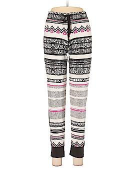 INC International Concepts Casual Pants Size S (Petite)