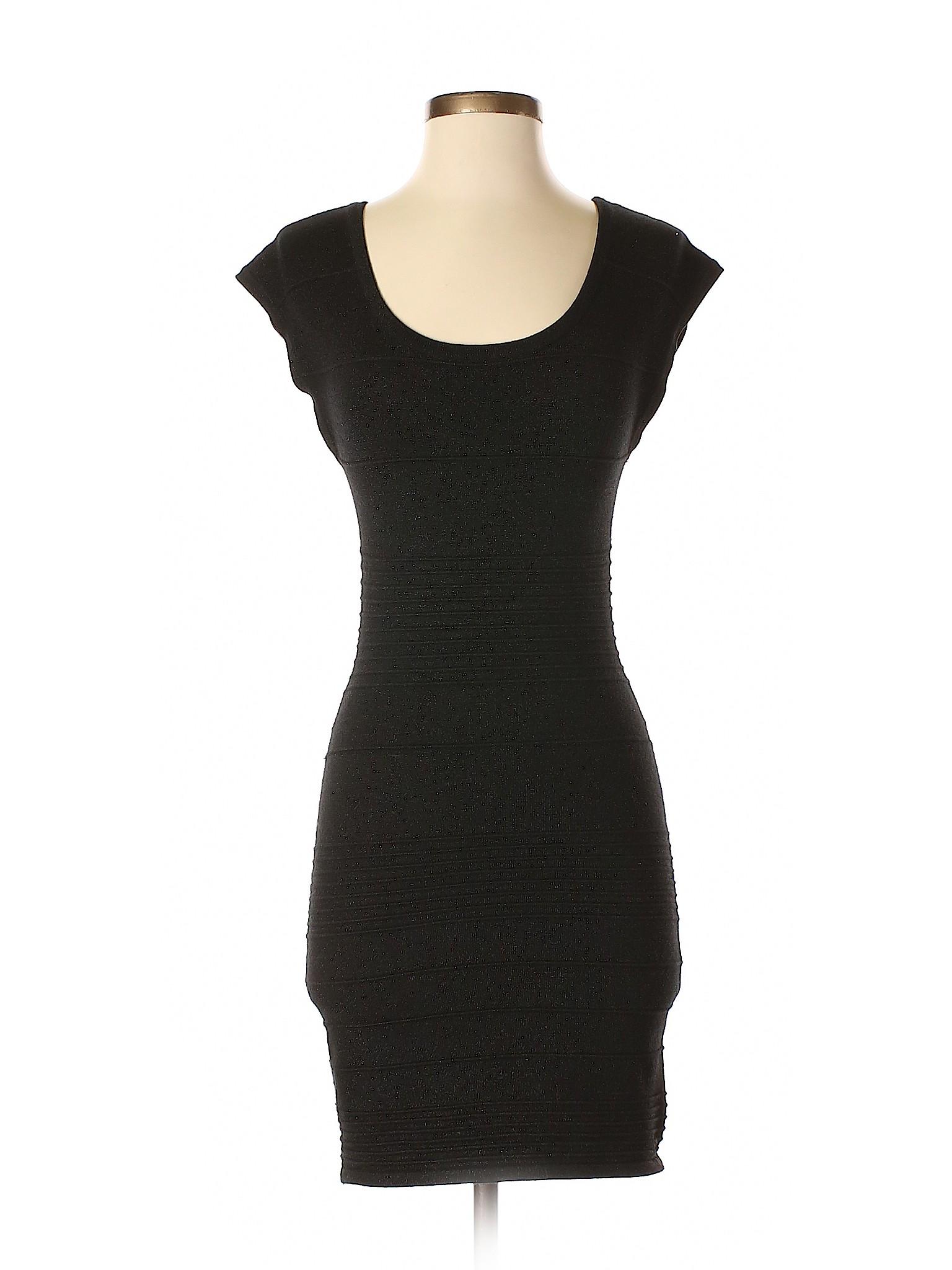 Casual One Twenty One Selling Dress Twenty Twenty Selling One Dress Casual Selling wwI7v