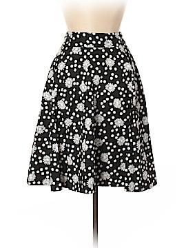 Premise Studio Casual Skirt Size 8