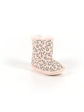 Ugg Australia Boots Size 1