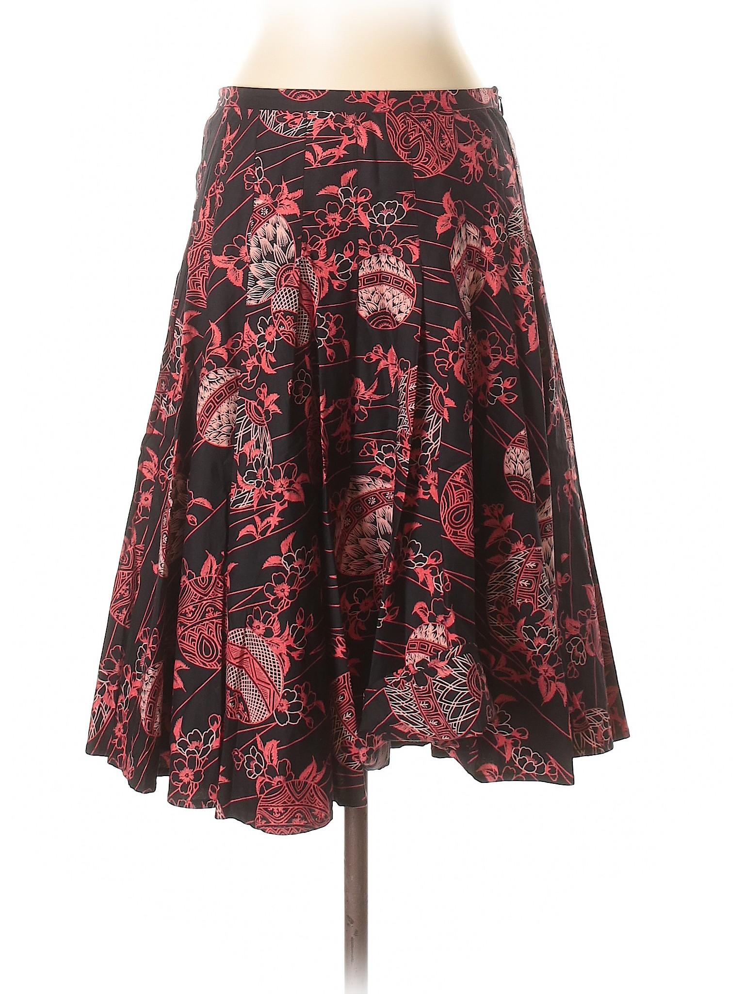 Boutique Casual Skirt Boutique Boutique Casual Boutique Casual Casual Boutique Skirt Skirt Casual Skirt 0P0wr