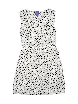 Bebop Dress Size 14