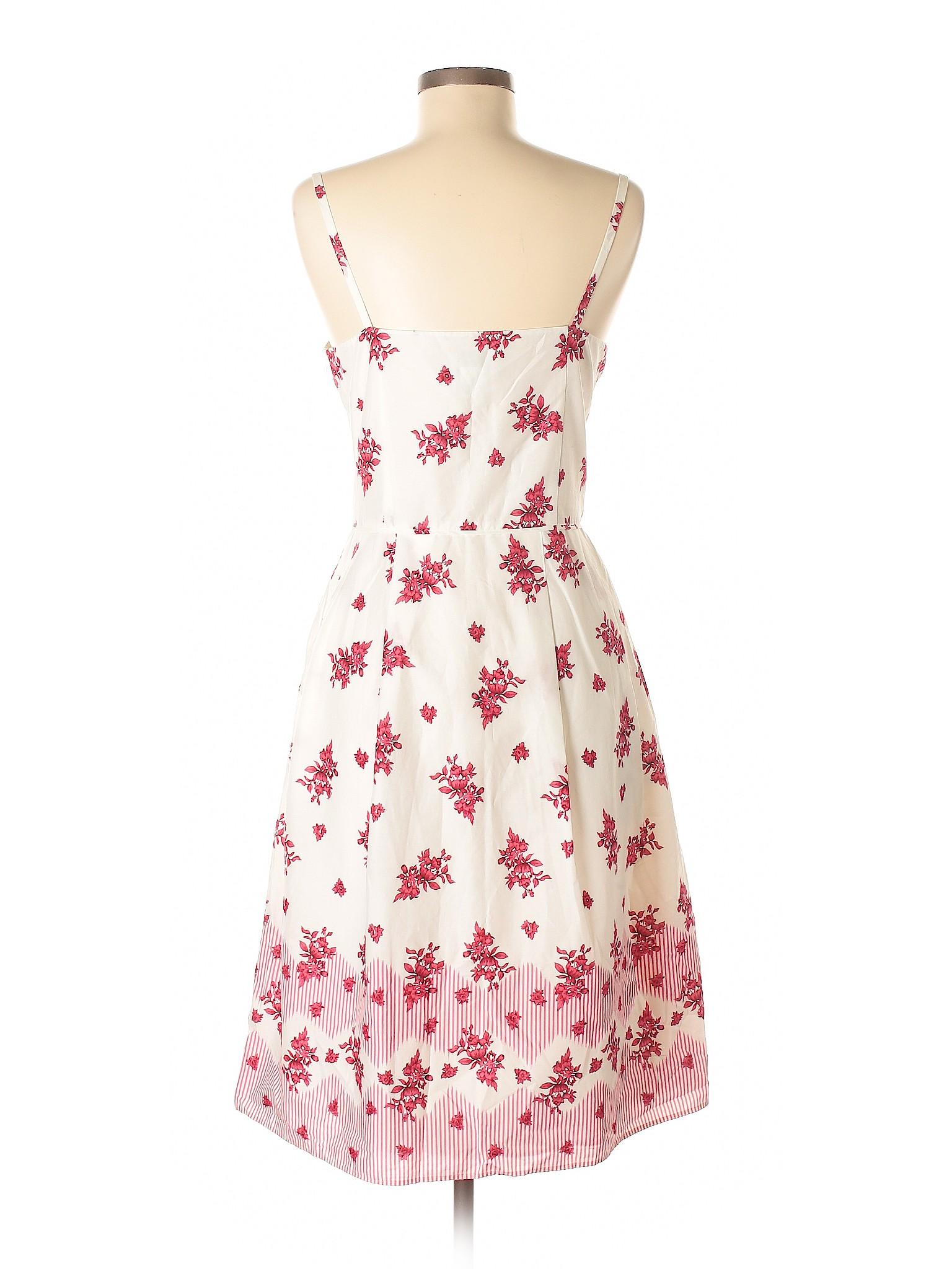 LOFT Selling Ann Taylor Dress Casual EwRWErqHY