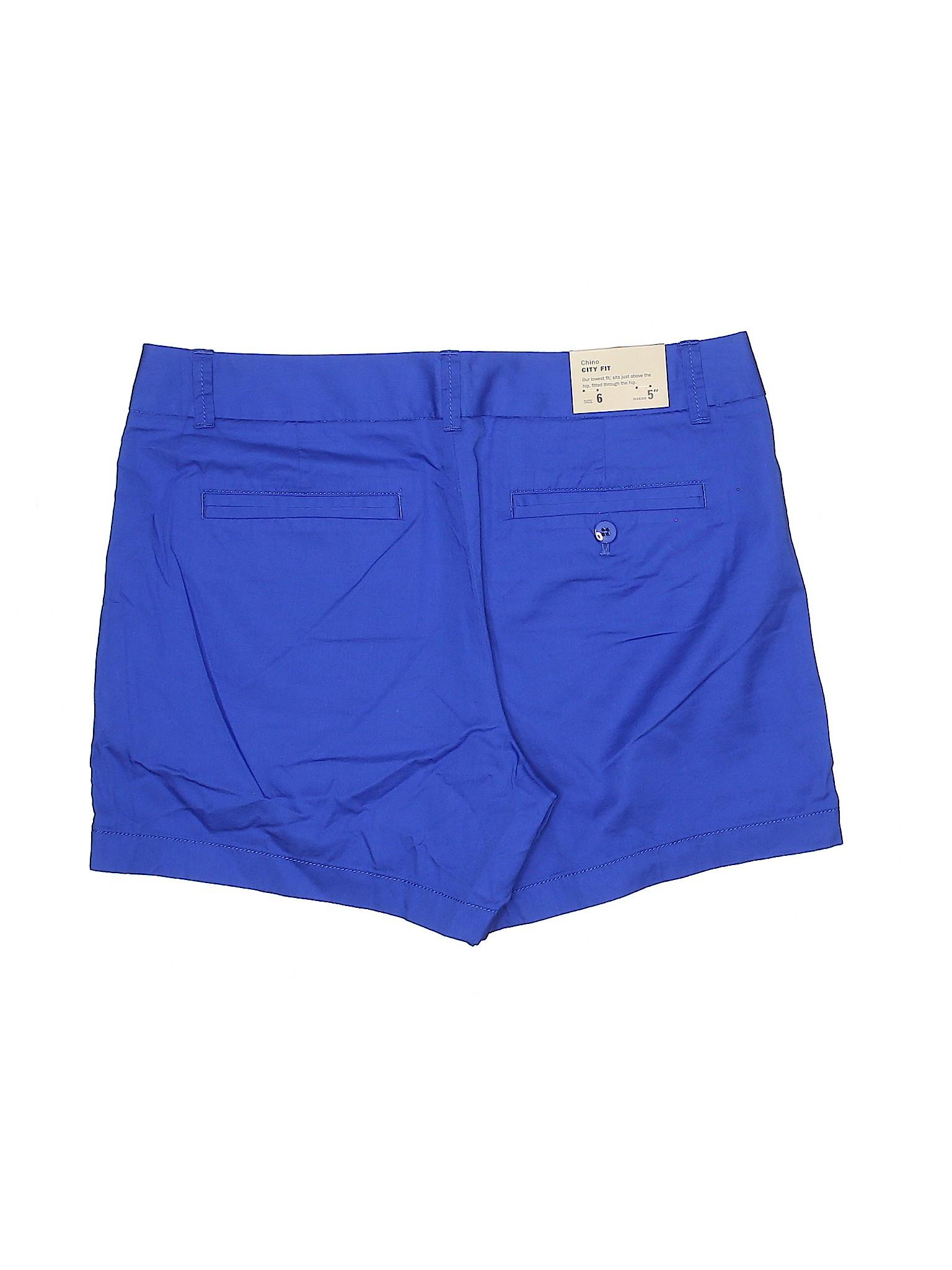 J Shorts Factory Store Crew Khaki Boutique YFf8Txx