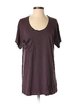 StyleMint Short Sleeve T-Shirt Size M