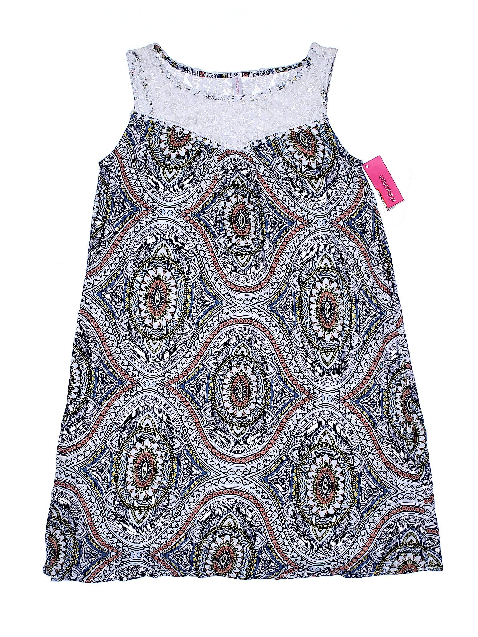 Boutique Boutique winter Xhilaration Casual Xhilaration Dress Dress winter Dress Xhilaration Casual Casual winter Boutique UqqHdwz