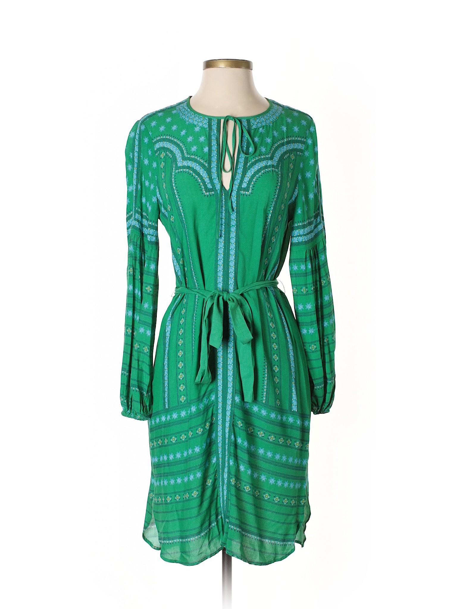 BCBGMAXAZRIA Casual Selling Casual BCBGMAXAZRIA Selling Dress Dress Selling wFgaq4yT