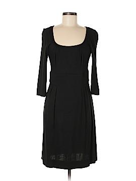 Chaiken Casual Dress Size 6