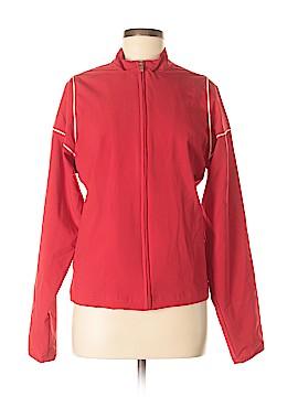 New Balance Jacket Size L