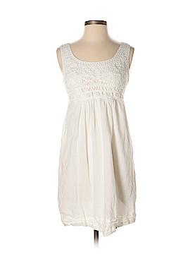 Studio M Casual Dress Size S