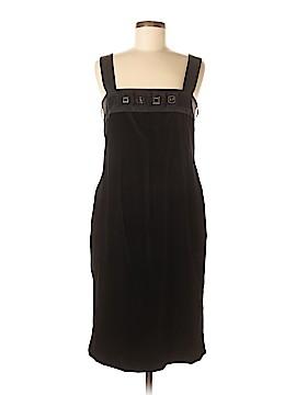 'S Max Mara Cocktail Dress Size 10
