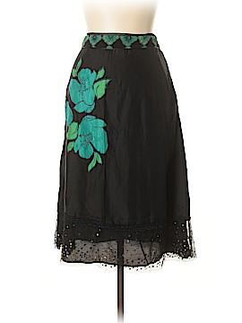 Stella Forest Casual Skirt Size 40 (EU)