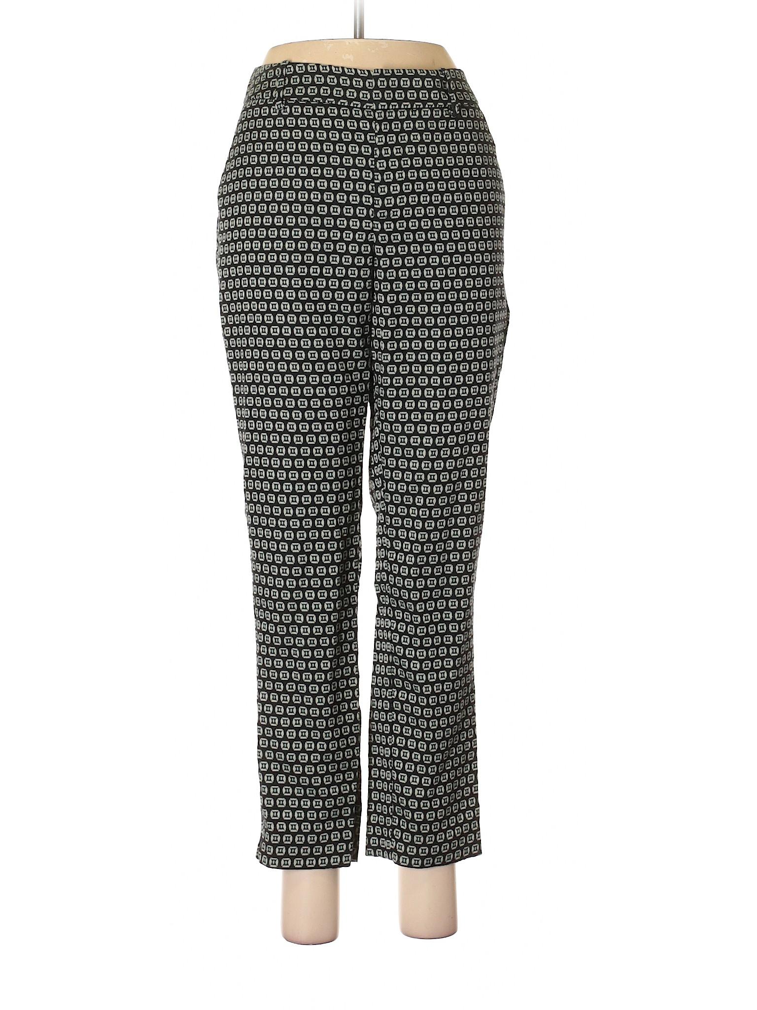 a5dc8759eb5 Boutique Boutique Merona Merona Pants Boutique Pants Casual Casual  vFvqrwzHx ...