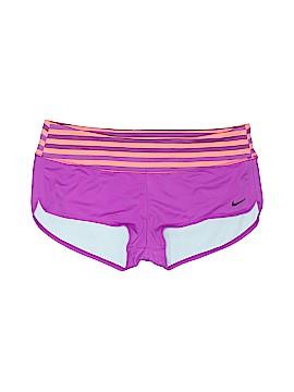 Nike Swimsuit Bottoms Size L
