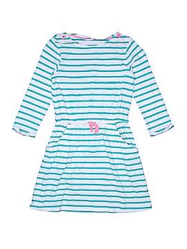 Mini Boden Dress Size 11 - 12