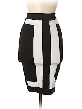 Mezzanine Casual Skirt Size M