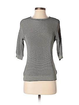 Donna Karan New York Pullover Sweater Size P