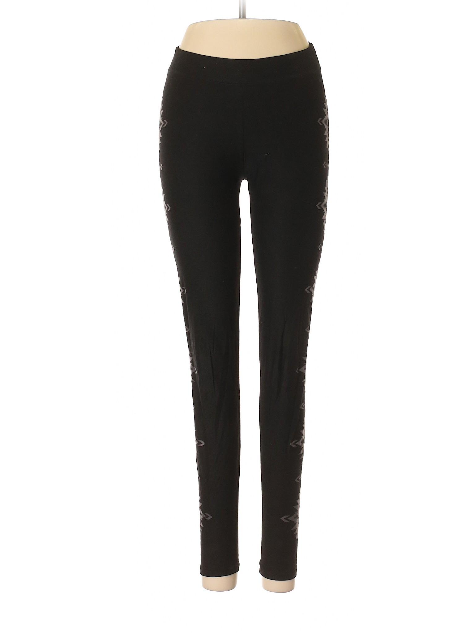 Leisure Victoria's winter Leggings Secret Pink r4rq5