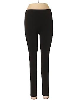 Premise Studio Leggings Size M