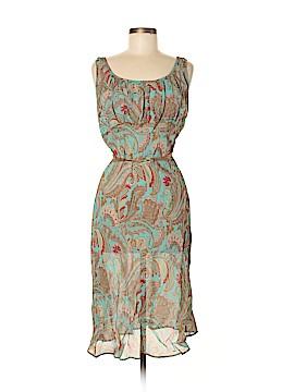 Tessuto Casual Dress Size 6