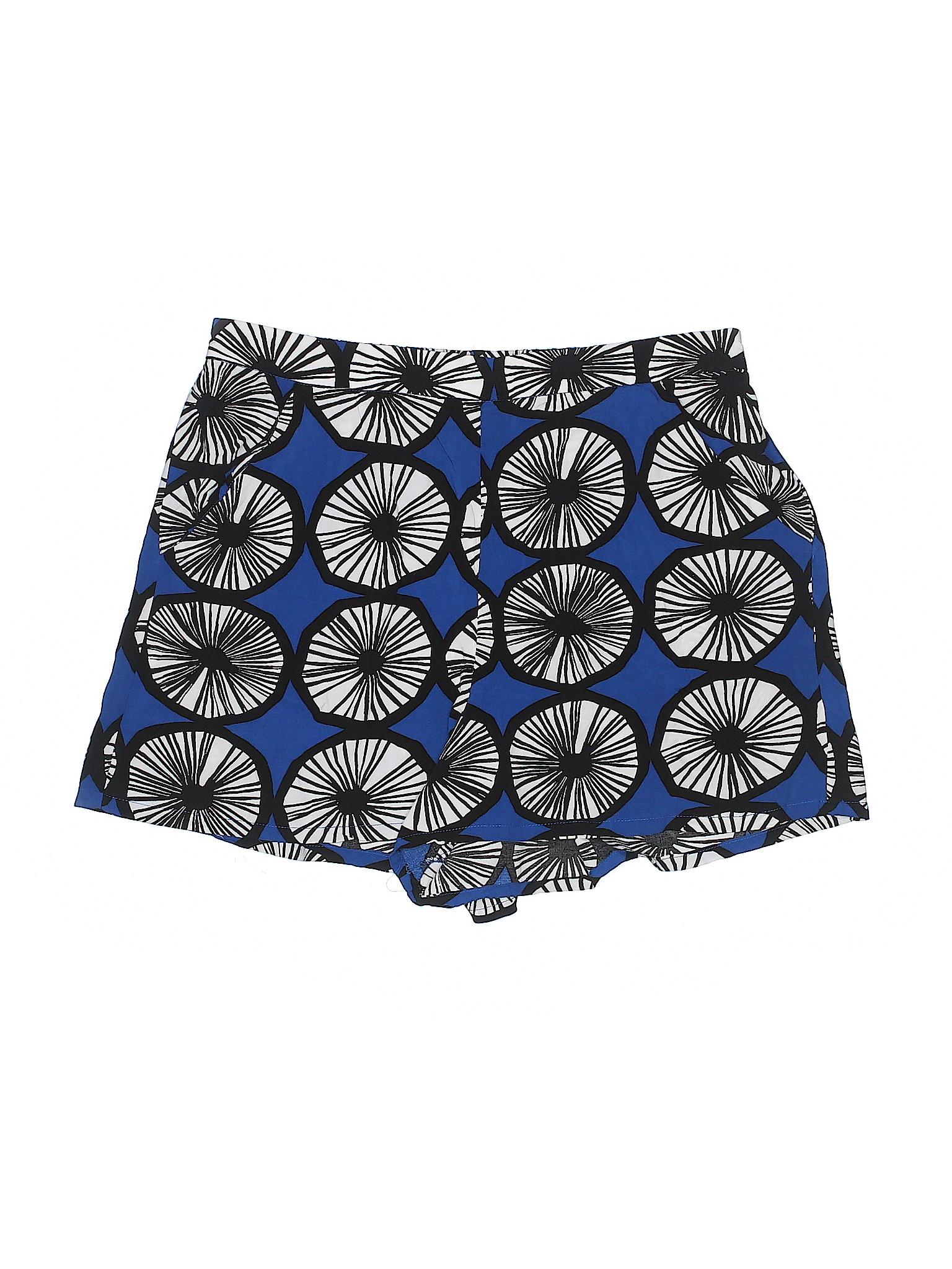 Target Boutique Marimekko leisure Shorts for qUawBtU