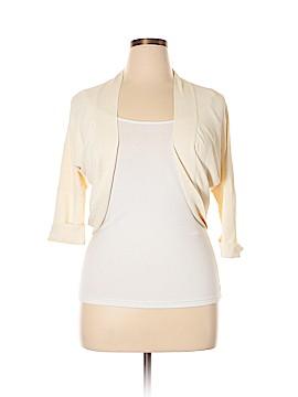 Max Mara Cardigan Size XL (4)