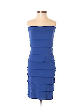 Phanuel Cocktail Dress Size S